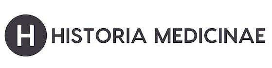 Medicinae.org